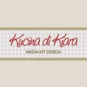 Media Kit Blogger
