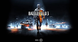 Battlefield 3 Cetak Rekor Penjualan Tercepat