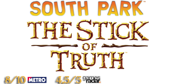 http://southpark.ubi.com/stickoftruth/en-gb/home/index.aspx