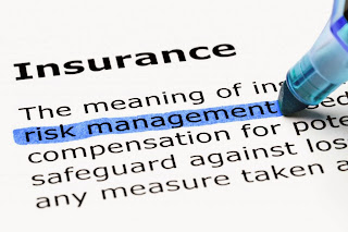 do-you-have-the-right-property-insurance