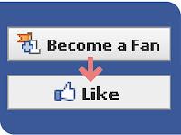 Tips Mengoptimalkan Halaman Facebook Bagi Blog