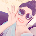 Nueva foto de Lady Gaga en Instagram - 04/01/15