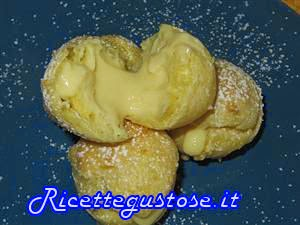 http://www.ricettegustose.it/Biscotti_piccola_pasticceria_html/Bigne_light_con_crema_pasticcera_alla_stevia.html