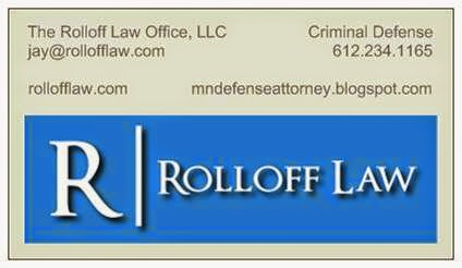 how to find criminal charges on someone