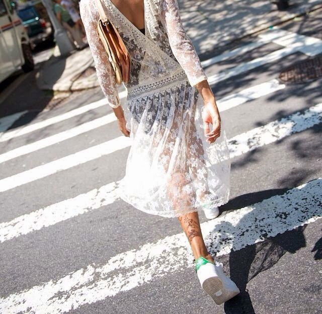 lace_dress_adidas_stan_smith