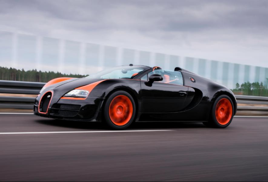 uncle majid 10 kereta paling mahal 2014 10 most expensive cars 2014. Black Bedroom Furniture Sets. Home Design Ideas
