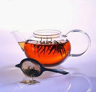 biberiyenin faydaları, biberiyenin yararları, biberiye çayının faydaları