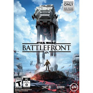http://www.play-asia.com/star-wars-battlefront-code/13/708r0x?affiliate_id=385751