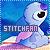 I like Stitch