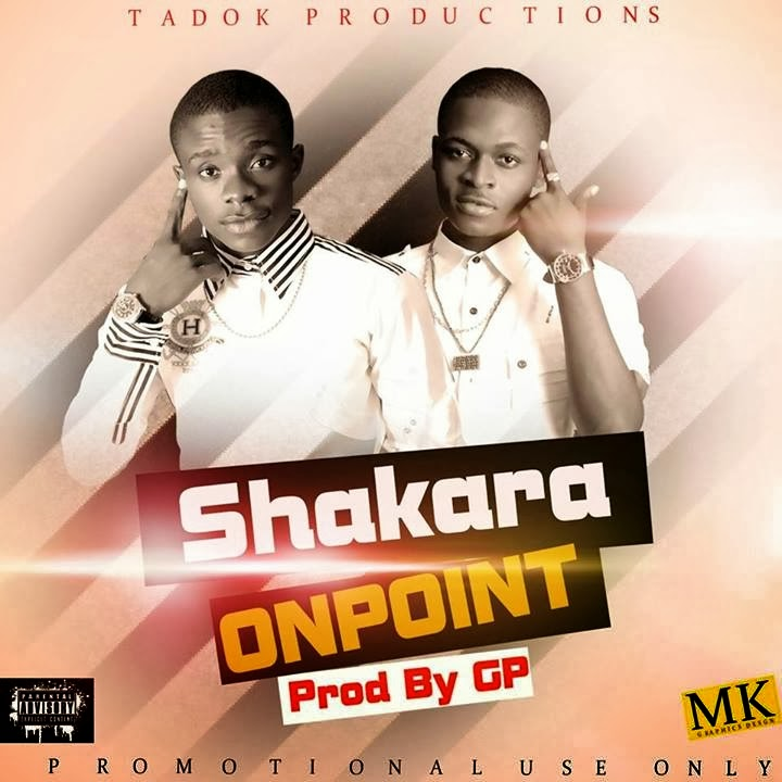 ame nwod mp3 download
