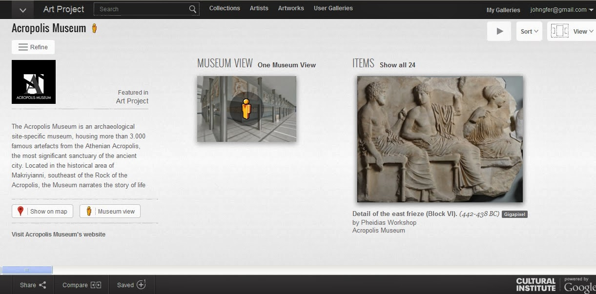 http://www.google.com/culturalinstitute/collection/acropolis-museum?projectId=art-project