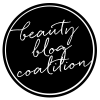 www.beautyblogcoalition.com