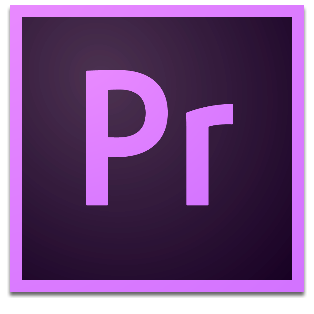 Adobe premiere pro windows 7 32 bit