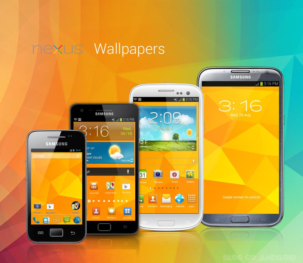 http://3.bp.blogspot.com/-tVXcdNAil3g/UJAph5JquYI/AAAAAAAAqkI/rxwy2FHcgyc/s1600/Nexus+Android+4.2++stock+wallpapers.png