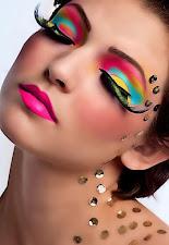 Blog sobre.... Maquillaje