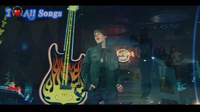 justin bieber baby song video download
