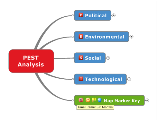 pest analysis marketing Inputs to creating this analysis can come from the strategic analysis tools report from cima databases with swot, porters five forces and pest/pestle analysis: swot reports.