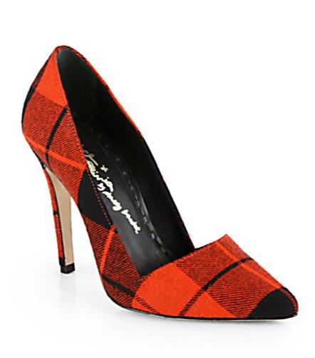 Alica&olivia-elblogdepatricia-tartan-shoes-scarpe-chaussures-calzado