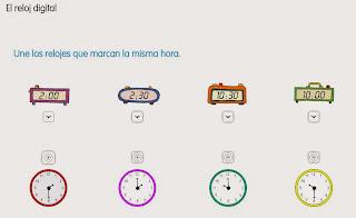 http://www.ceiploreto.es/sugerencias/cp.juan.de.la.cosa/matespdi/01/15/03/011503.swf