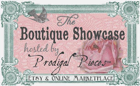 The Boutique Showcase