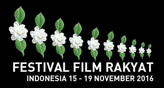 Festival Film Rakyat