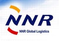 nnr prima logistics indonesia