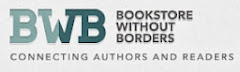 Bookstore Without Borders