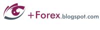 +Forex