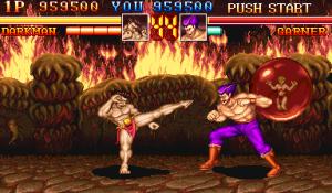 Dragon Master arcade videjuego portable descagar gratis