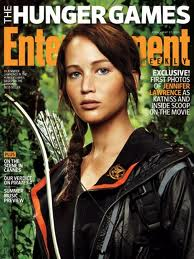 The-Hunger-Games-Movie-Images-3