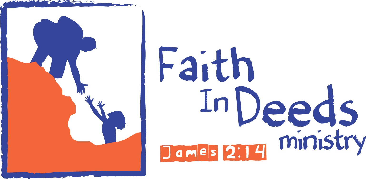 About faith and deeds 57