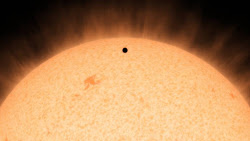 NASA's Spitzer Telescope Finds And Confirms Closest Rocky Exoplanet