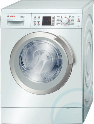 customer satisfaction in washing machine Order a lint luv-r washing machine discharge filter dot, 5 year guarantee,  100% customer satisfaction guaranteed dot, payment accepted by cheque,.