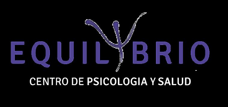 El Blog de Equilibrio. Centro de Psicología y Salud. Zafra