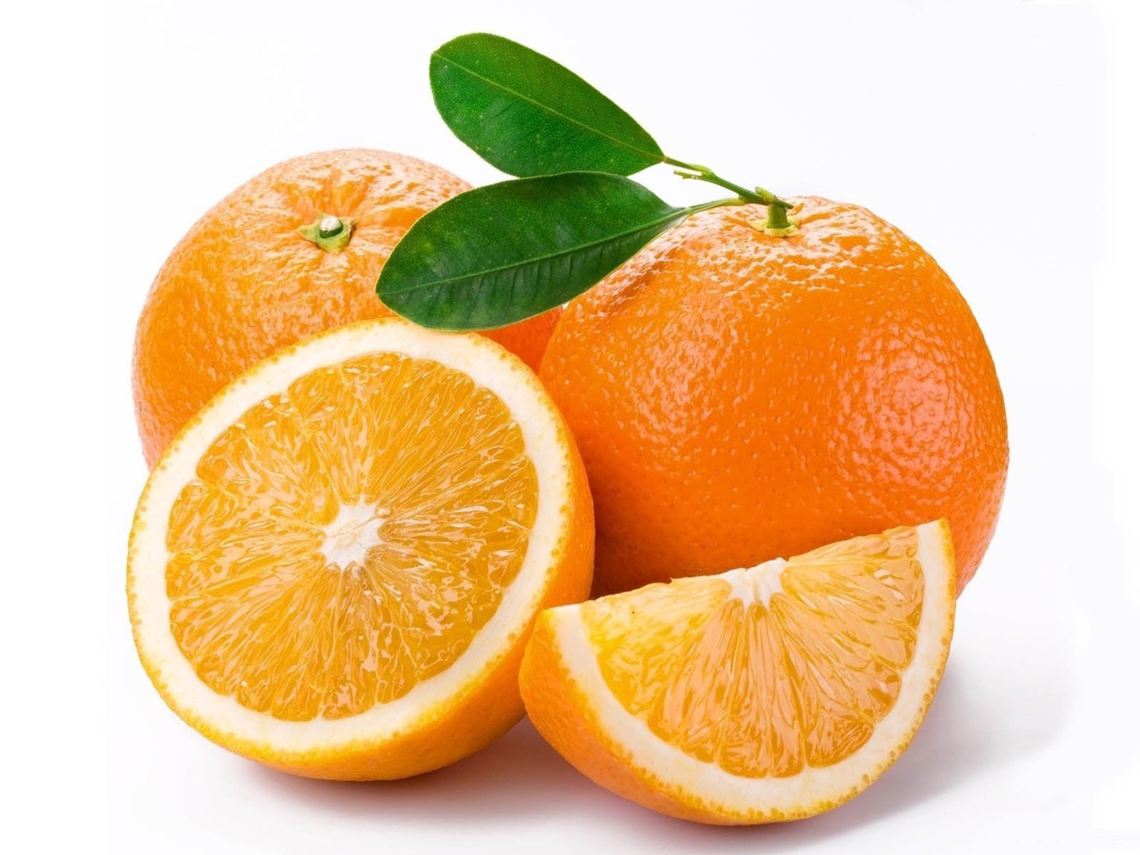 Tag: Orange Fruits Wallpapers, Images, Photos, Pictures and ...