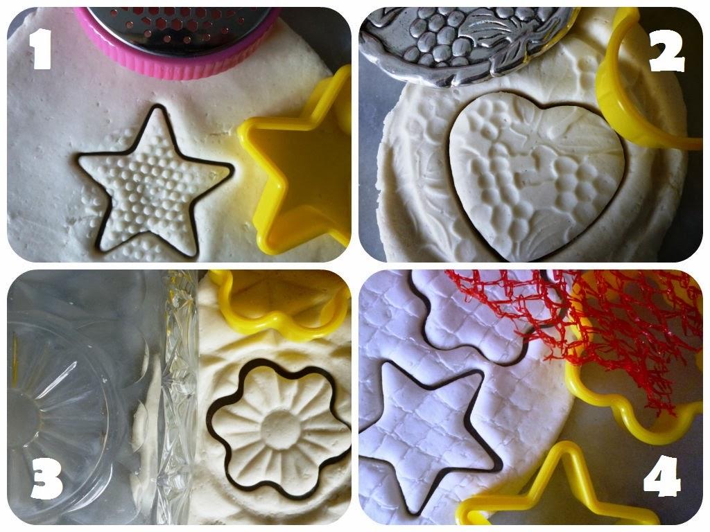 #6A3410 Décors Et Murs: Décorations De Noël En Pâte à Sel 5415 decorations de noel en pate a sel 1024x768 px @ aertt.com