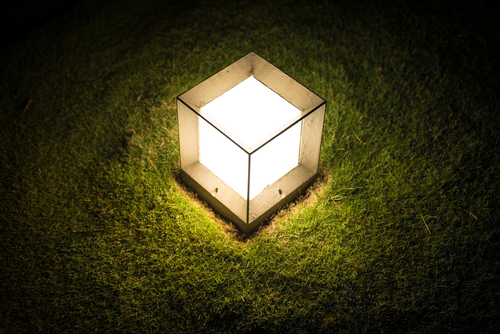 bright ideas for lighting bright outdoor lighting