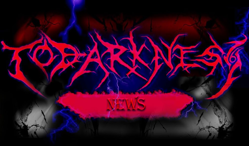 TODARKNES6_NEWS