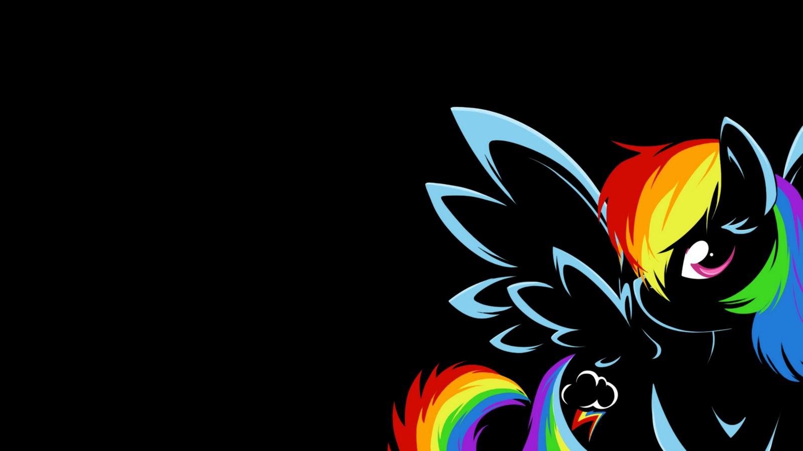 http://3.bp.blogspot.com/-tVrBqC76_3U/TehCR2td5GI/AAAAAAAAAd0/ZtFePg2sc5c/s1600/rainbow_dash_background_by_braukoly-d3hv8fm.jpg
