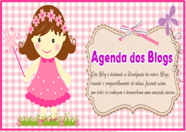 Agenda de Blogs