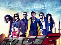 Race 2 Full Movie Free Download