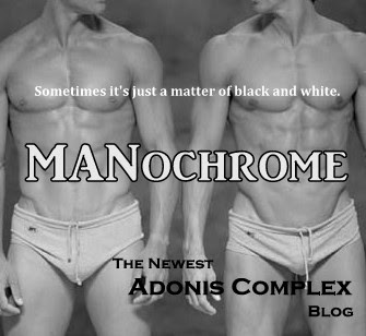 MANochrome