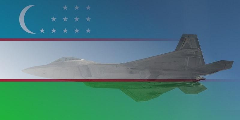 США зовут Узбекистан в коалицию против ИГ