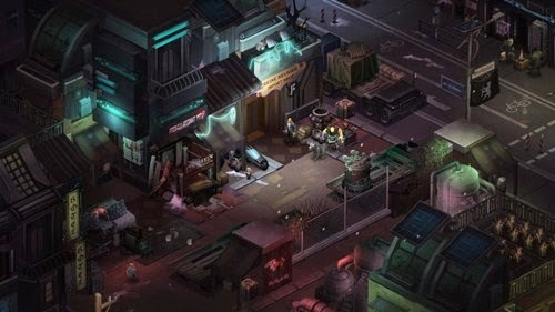 shadowrun-dragonfall-directors-cut-pc-download-completo
