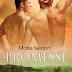 "Pensieri e riflessioni su ""Promesse"" di Marie Sexton"