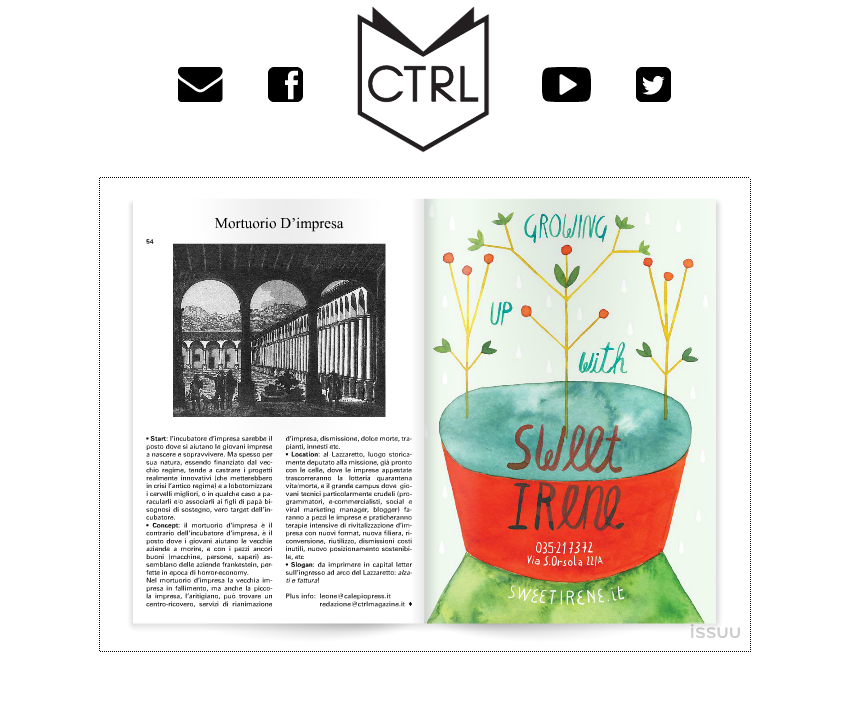 http://www.ctrlmagazine.it/