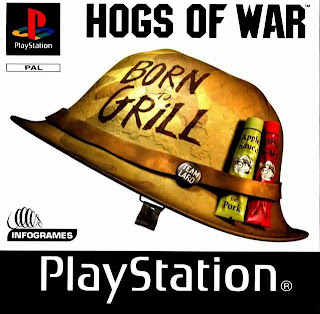 aminkom.blogspot.com - Free Download Games Hog of War
