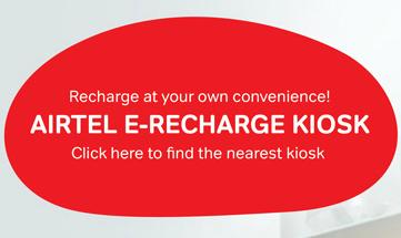 airtel-E-Recharge-Kiosk-bd-bangladesh