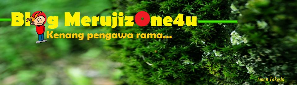 Merujizone4u