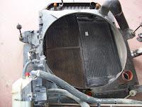 school bus mechanic dt 466 international diesel engine in. Black Bedroom Furniture Sets. Home Design Ideas